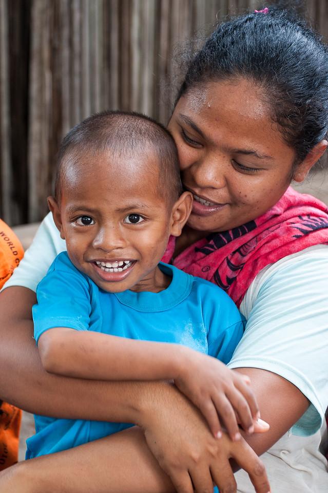 IND Timor _0620