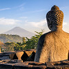 Guarding the Volcano || Java