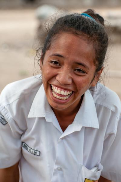 IND Timor _0648