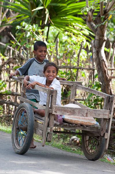 IND Timor _0651