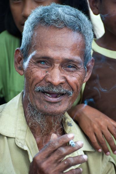 IND Timor _0644