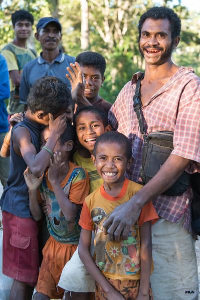 IND Timor _0320
