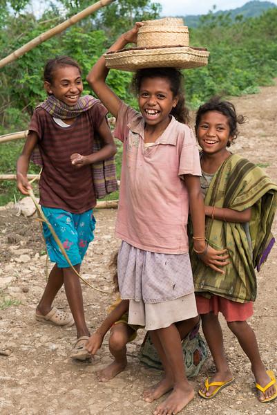 IND Timor _0586