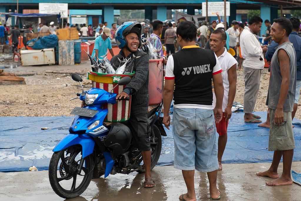 IND Timor _0051