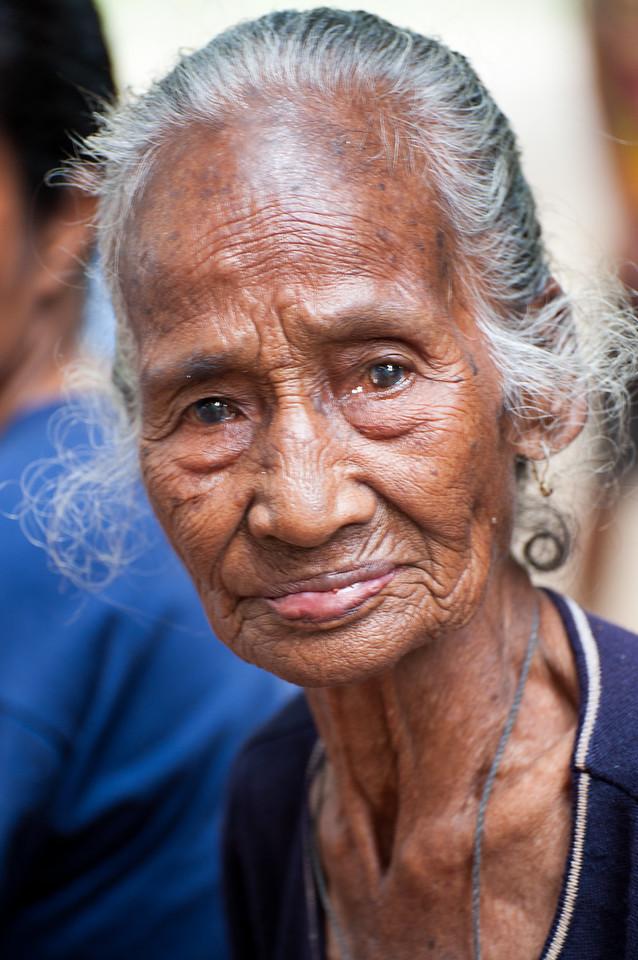 IND Timor _0621