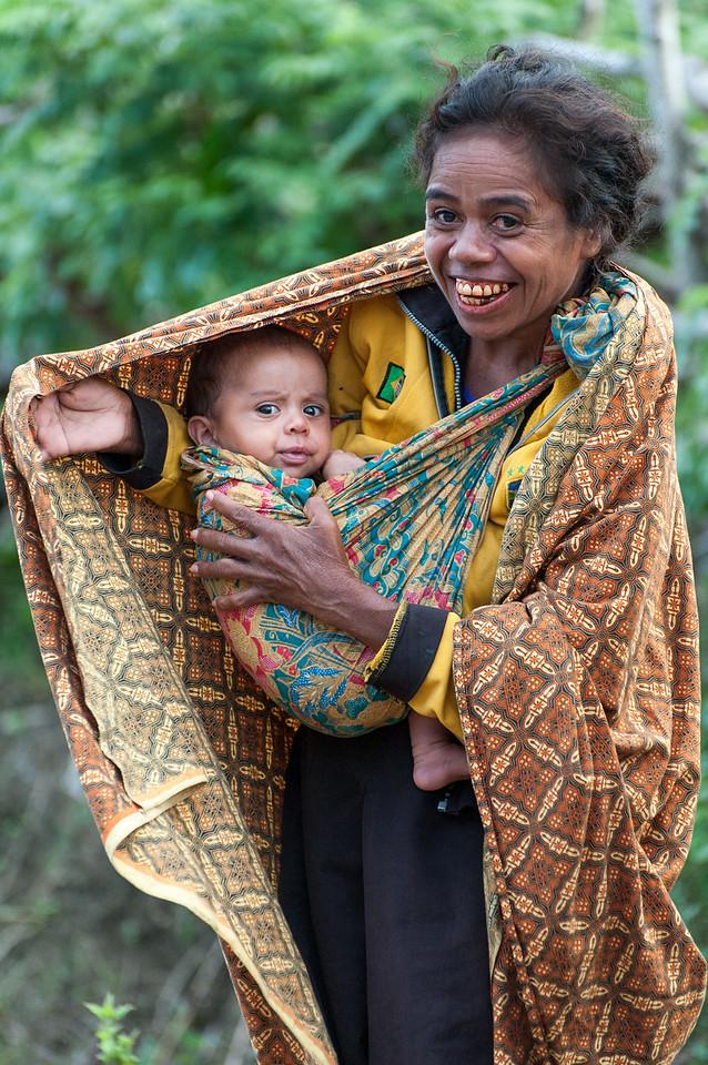IND Timor _0363