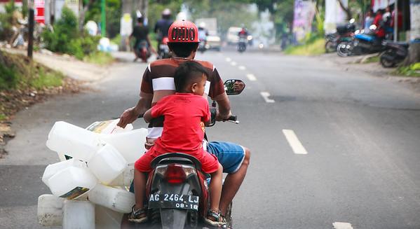 Indonesia16