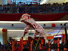 The 2013 World Lion Dance Championship at Summarecon Mall Serpong.<br /> IMG_5769