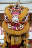 The 2013 World Lion Dance Championship at Summarecon Mall Serpong.<br /> IMG_5782
