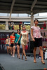 Weekly fashion show at Citos (Town Square) mall.<br /> IMG_1692