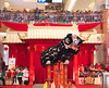 The 2013 World Lion Dance Championship at Summarecon Mall Serpong.<br /> IMG_5682