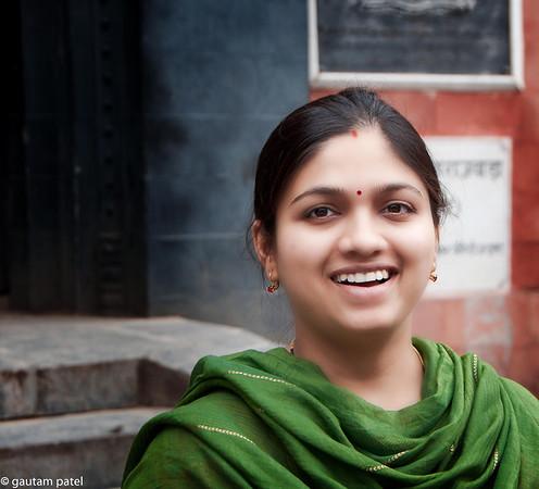 19: Uttara Indore