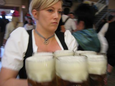 Initial Oktoberfest - Unretouched Oct 2012