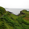 Treshnish Point