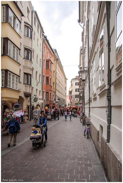 in Altstadt