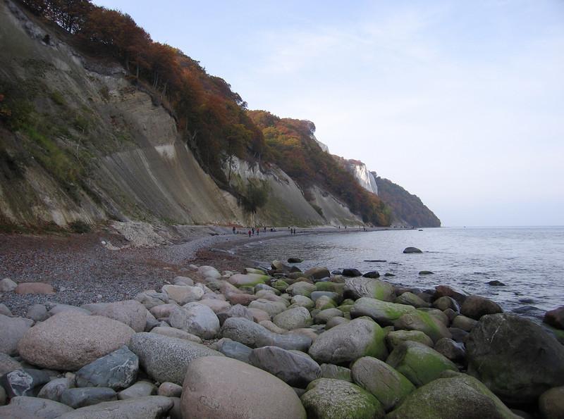 Oostzeekust