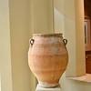 a big jar.