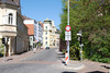 Street scene, Freising