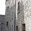 Kilmainham Gaol, Dublin, Ireland.