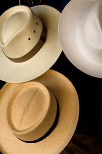 hats_1289