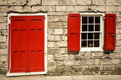 red door_1308
