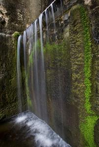waterfall_1334