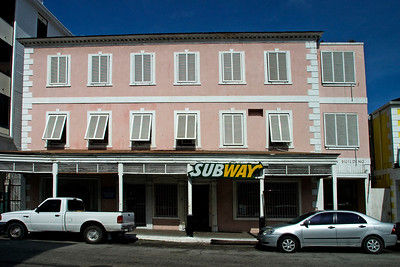 subway nassau_7239