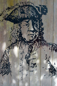 pirate museum_7237
