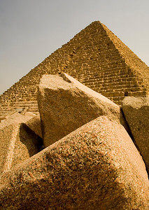 IMG_2913giza pyramid