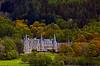Tigh Mhor Loch Achray_7435