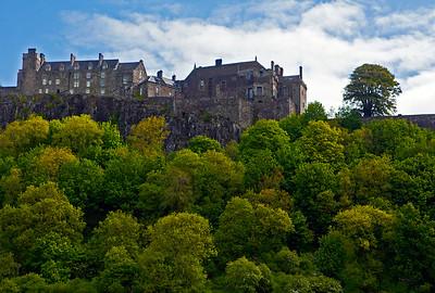 Stirling Castle_7301