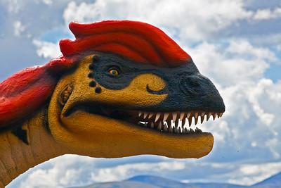 Dilophosaurus_6852