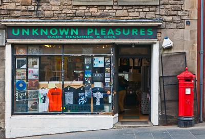 Unknown Pleasures_6064