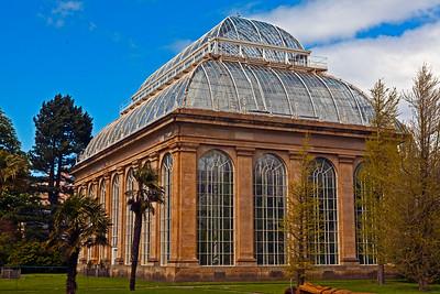 Conservatory Botanical Gardens_6011