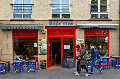 Cafe Vivo_6058
