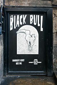The Black Bull Tavern_6160