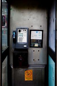 Phone Booth Edinburgh_6046