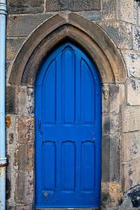 Blue Door_7234