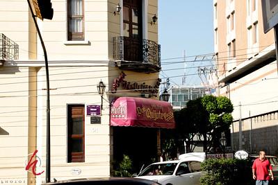 Guadalajara2010-3377