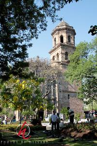 Guadalajara2010-3398