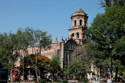 Guadalajara2010-3394