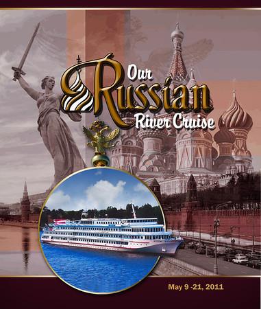 2011 - Russia