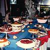 Sweets For The Sweet - Carnival Cruise Bahamas - NSP Convention  9-30 to 10-4, 1991