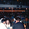 Midnight Buffet - Carnival Cruise Bahamas - NSP Convention  9-30 to 10-4, 1991