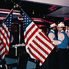Patriotic USA - Carnival Cruise Bahamas - NSP Convention  9-30 to 10-4, 1991