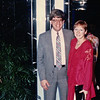 Randal & Donna - Carnival Cruise Bahamas - NSP Convention  9-30 to 10-4, 1991