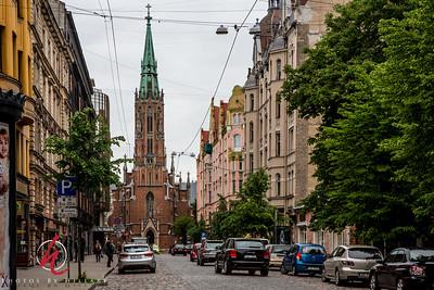 BalticTrip2014-4676