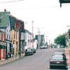 Lunenberg, Nova Scotia, Canada  9-1-97