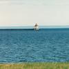 Thunder Bay - Ontario, Canada  6-2-99