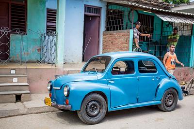 Cuba-8826